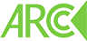 ARCC Utbildningar AB Logotyp