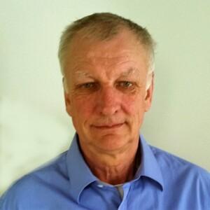 Börje Lennartsson